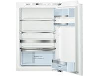 Bosch KIR21AD30 Kühlschrank (Weiß)