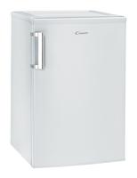Candy CCTUS 542 WH Gefriermaschine (Weiß)