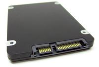 Fujitsu 256GB, SATA 3, 2.5