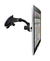 Vogel's TMS 1050 – Paket mit Tablet-Autohalterungen für das Armaturenbrett