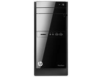 HP 110 110-305ng (Schwarz)
