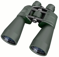 Bresser Optics Spektar 12x60 (Grün)