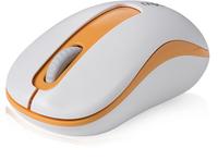 Rapoo M10 (Orange)