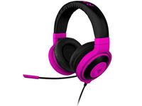 Razer Kraken Pro Neon (Violett)