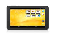 Trekstor SurfTab xiron 98321 4GB 3G Schwarz Tablet (Schwarz)