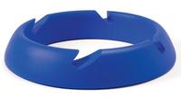 Halopad 0045635456334 Halterung (Blau)