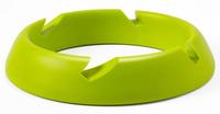 Halopad 0045635456389 Persönliche Kommunikations Halter / Befestigungen (Grün)