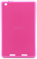 Acer NP.BAG1A.059 Tablet-Schutzhülle (Pink)