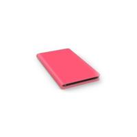 Acer NP.BAG1A.081 Tablet-Schutzhülle (Pink)