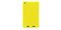 Acer NP.BAG1A.057 Tablet-Schutzhülle (Gelb)