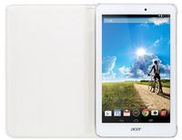 Acer NP.BAG1A.078 Tablet-Schutzhülle (Weiß)