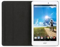 Acer NP.BAG1A.077 Tablet-Schutzhülle (Schwarz)