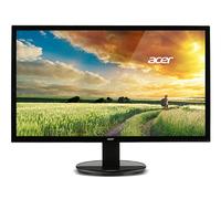 Acer K2 K222HQLbd TN+Film 21.5