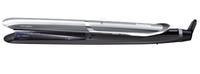 BaByliss ST387E Haarglätter (Schwarz)