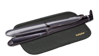 BaByliss iPro 235 XL Intense Protect (Schwarz)