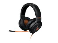 Razer Kraken Pro WOT Edition (Schwarz, Orange)