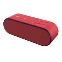 Sony SRS-X2 (Rot)