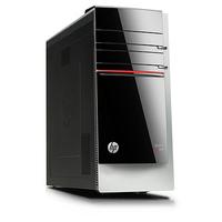 HP ENVY 700-304ng (Schwarz)