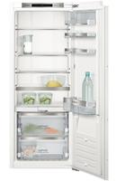 Siemens KI51FAD30 Kühlschrank