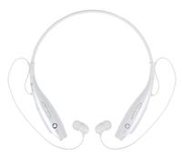 LG HBS-730 (Weiß)