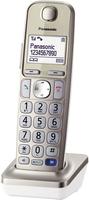 Panasonic KX-TGEA20EXN Telefon (Champagner)
