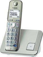 Panasonic KX-TGE210 (Grau)