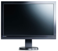 Eizo CX241-BK LED display (Schwarz)