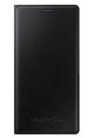 Samsung EF-FG800BBEGWW Handy-Schutzhülle (Schwarz)