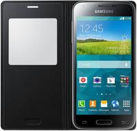 Samsung EF-CG800B (Schwarz)