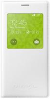 Samsung EF-CG800B (Weiß)