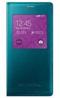 Samsung EF-CG800B (Grün)