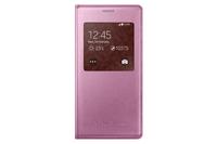 Samsung EF-CG800B (Pink)