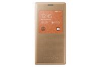 Samsung EF-CG800B (Gold)