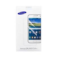 Samsung ET-FG800CTEGWW Bildschirmschutzfolie (Transparent)