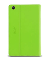 Acer NP.BAG1A.042 Tablet-Schutzhülle (Grün)
