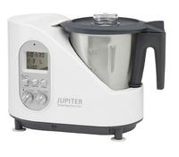 Jupiter ThermoMaster (Weiß)