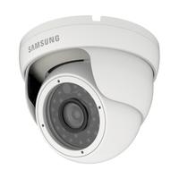Samsung SDC-7310DC Sicherheit Kameras (Weiß)