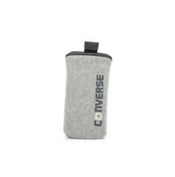 Taschen für Mobiltelefone