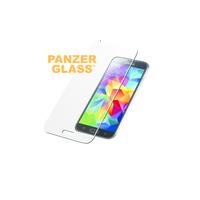 PanzerGlass Screen protector Samsung Galaxy S5 (Transparent)