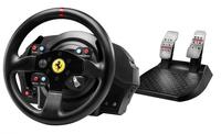 Thrustmaster T300 Ferrari GTE (Schwarz)