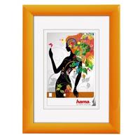 Hama Malaga, 10 x 15 (Orange)