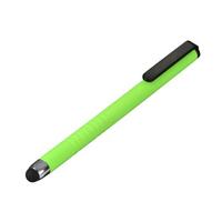 Hama 15599 Stylus Pen (Grün)