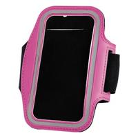 Hama Active (Pink)
