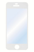 Hama 124408 Bildschirmschutzfolie (Transparent)