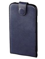 Hama Prime Line Smart Case (Blau)