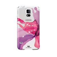 Hama 00153806 (Pink)