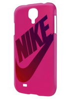 Hama 123496 Handy-Schutzhülle (Pink)