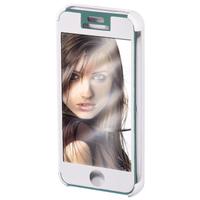 Hama Mirror (Silber, Weiß)