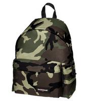 Hama 127322 (Camouflage)
