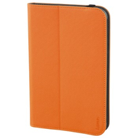 Hama Weave (Orange)
